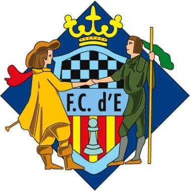 Lliga Catalana 2020