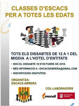 cartell classes escacs 2019.jpg