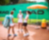 Tennis Bodensee