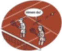 Bodensee Tennis