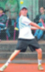 Bodensee Leistungstennis Tennisbase Tenniscamp Tennisschule Tennistraining