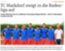 Tennisbase Bodensee Leistungszentrum Tenniscamp Tennisschule Bodensee
