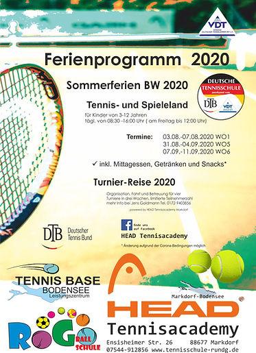 Tenniscamp Bodensee 2020 .jpg