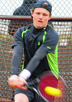Noah Tennis1