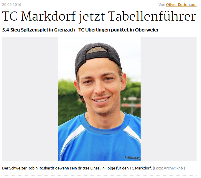 Tennisbase Bodensee Leistungstennis Tenniscamp Tennisschule