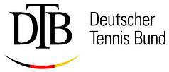 Tennisschule Bodensee Training zertifiziert