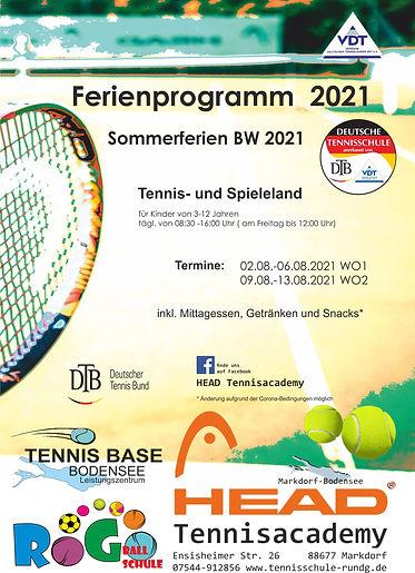 Plakat Tenniscamp 2021 .jpg