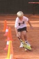 Tennis Camp Bodensee
