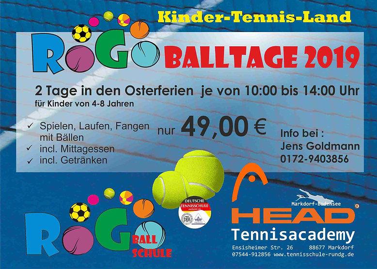 Ballschule Ostercamp Bodensee 2019 S.1.jpg