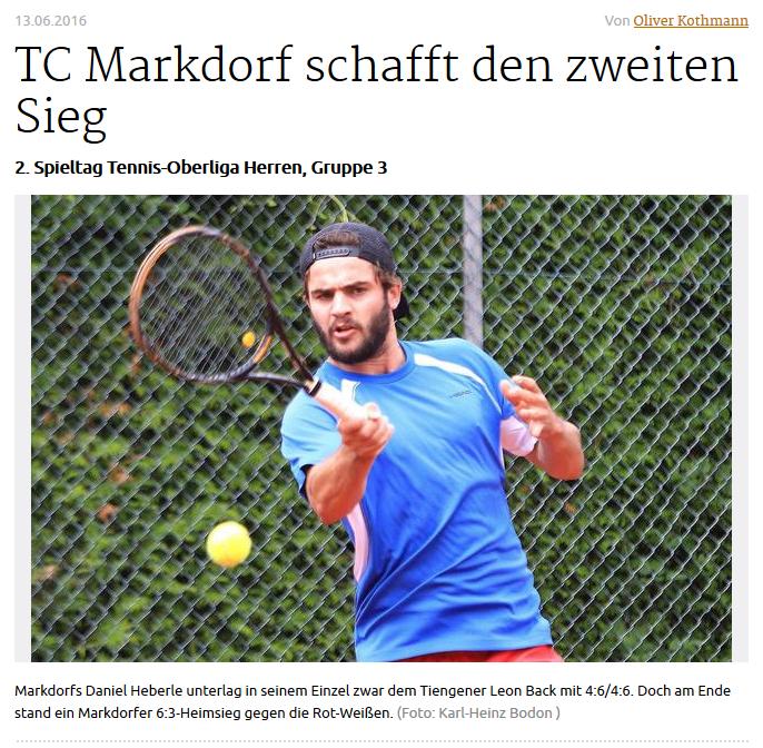 Leistungstennis Tennisbase Bodensee Tenniscamp Tennisschule