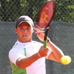 noah tennis.1-0