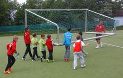 Fußball-Tenniscamp3