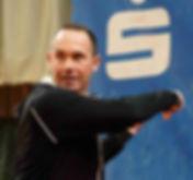 Tennisschule Bodensee Leitung