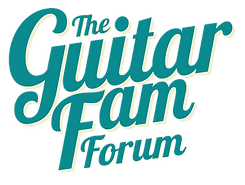 guitar-fam-forum-logo.png