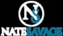 nate-savage-logo-2020.png