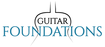 foundations-header.png