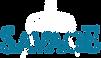 nate-savage-logo-1.png