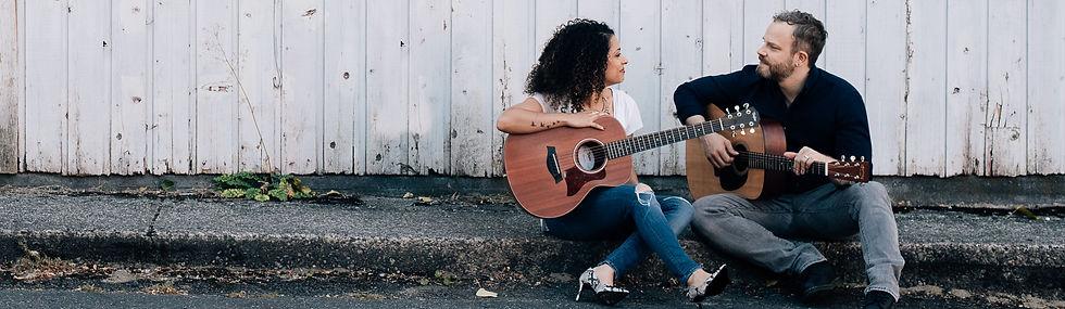 1-guitar-fam-shop-header_edited.jpg