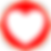 heart-icon-50.png