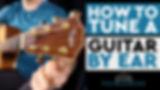 00-guitar-foundations-trailer-thumbnail_