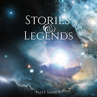 Stories & Legends Album Cover Small.png