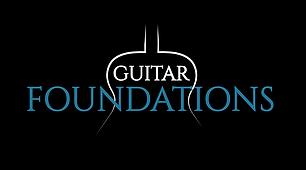 black-foundations-logo-badge-1.png