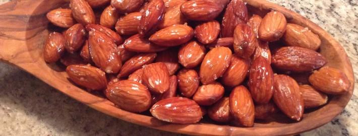 almonds-710x270
