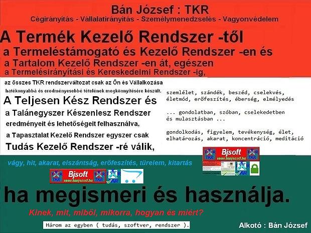 TKR-10.jpg