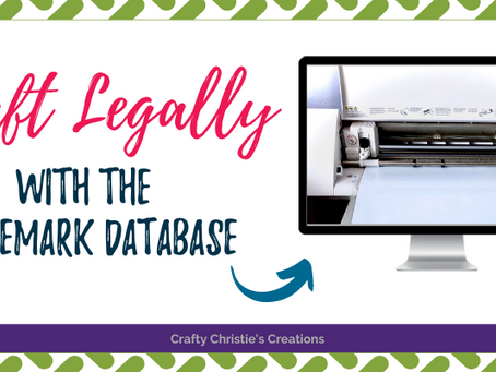 Craft Legally with tess