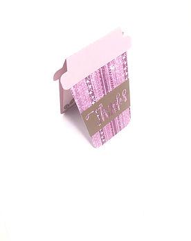 D6009F92-0D40-4733-91D1-3ADB3BD01127.jpg