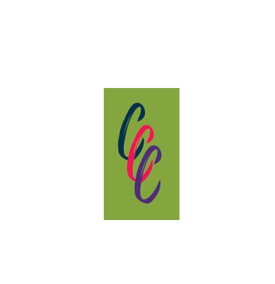 Alternate logo 2.png