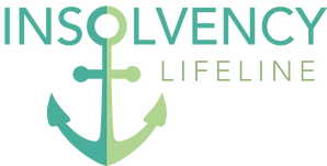 Insolvency Lifeline - further logo itera