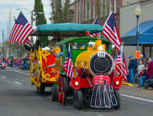 Parade picture 2021.jpg