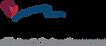 ADTA Logo 2 (1).png