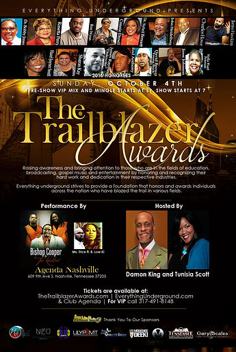 TRAILBLAZER2015flyer.jpg