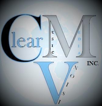 CVMM_logo2