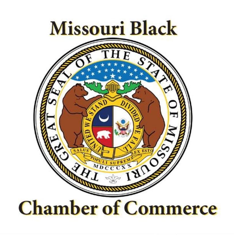 MO Black Chamber of Commerce