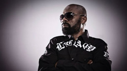 """Freeway"""" Ricky Ross Teams With Nick"""