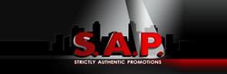 SAP Promotions