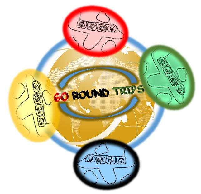 go-round-trips-logo_2