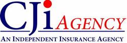 Cliff Johnson Insurance