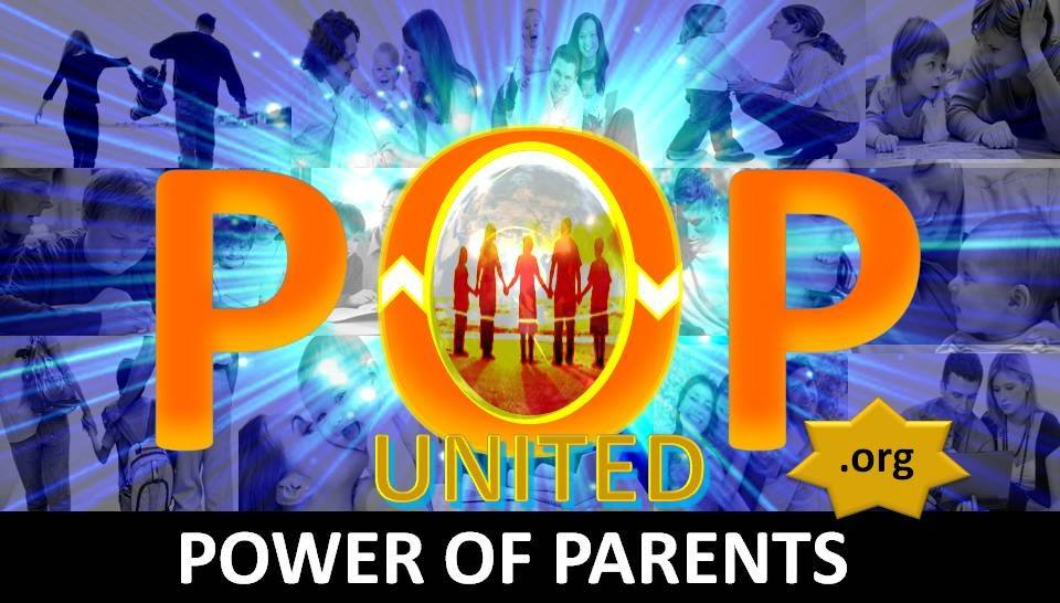 POP United