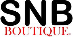 SNB Boutique