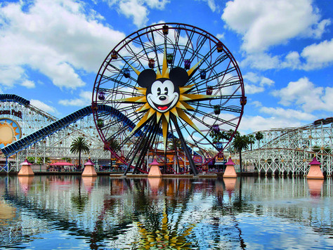 New Disneyland Ticket Prices are Creating the Unhappiest Wallets on Earth
