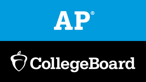 2021 AP Exams May Look Different This Year, but AP Study Habits Must Remain in Tact