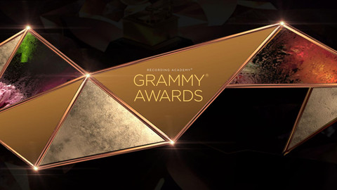 Top Music Artists Win Big During 2021 Grammy Awards Ceremony