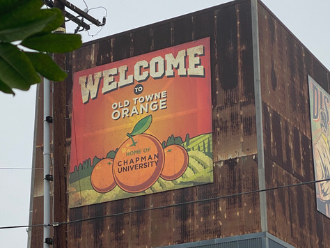 Orange County Walking Food Tour Offers Variety of Unique Delicacies