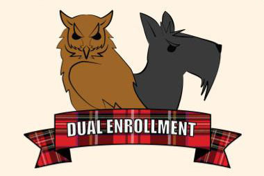 GHS Offers New Exclusive Dual Enrollment Course Partnered with Citrus College