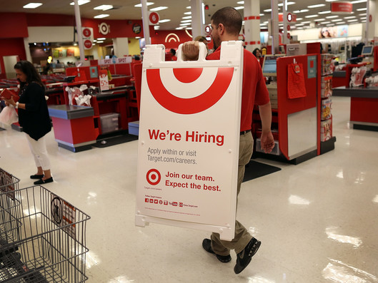 Seasonal Jobs Are Perfect For Holiday Cash