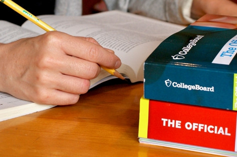 U.C. Schools Going Test-Optional